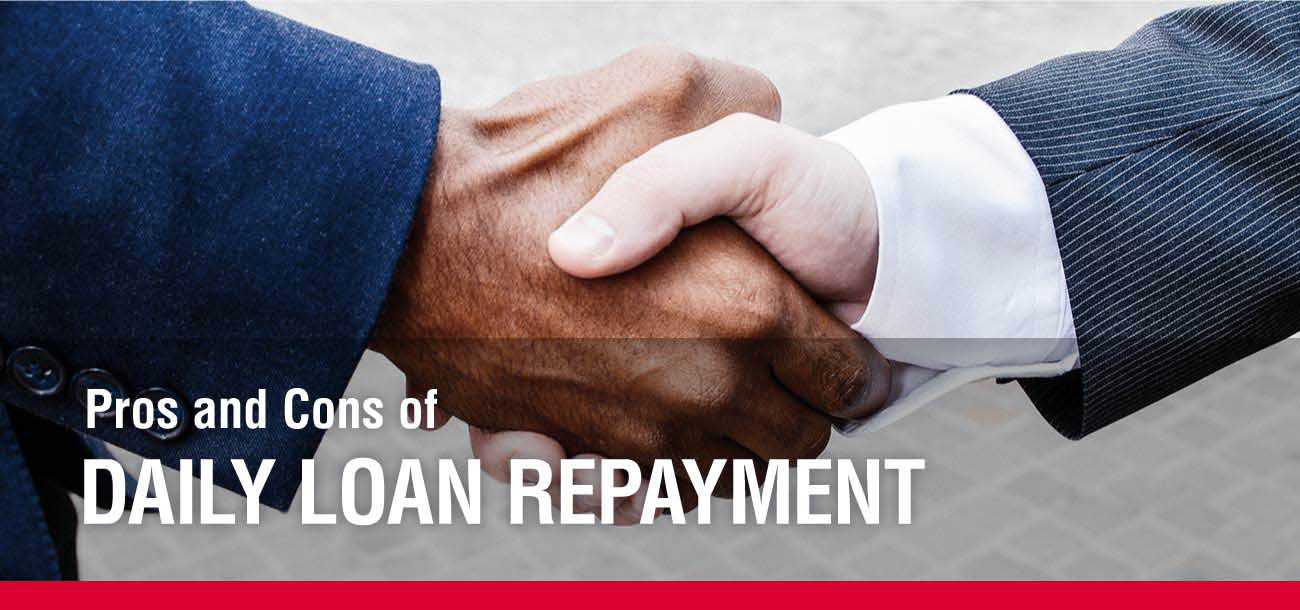 daily_loan_repayment
