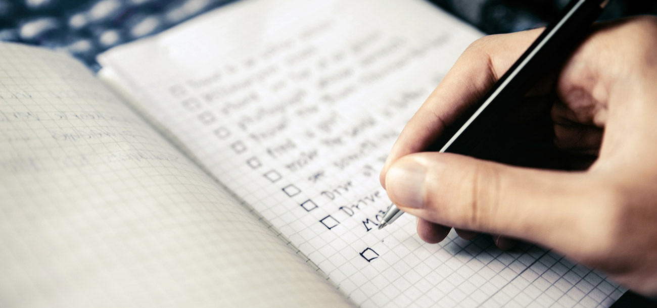 small-business-website-checklist