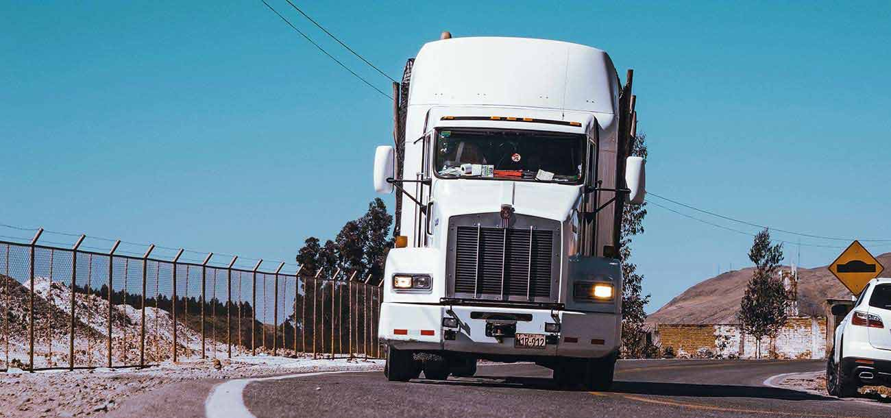 trucking-shortage-costing-small-businesse