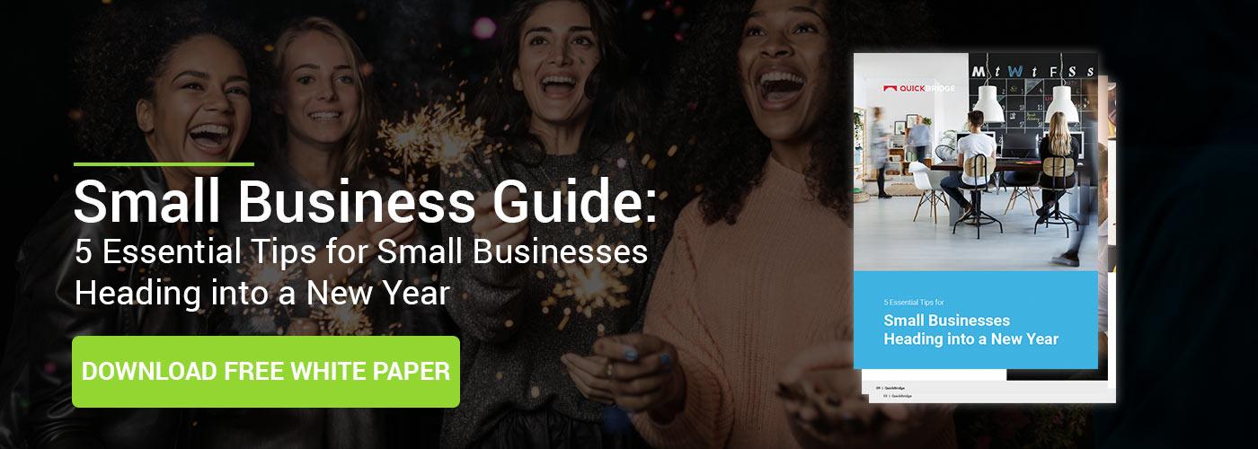 whitepaper-banner-new-year-tips