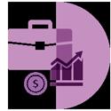 sales partnership program with QuickBridge