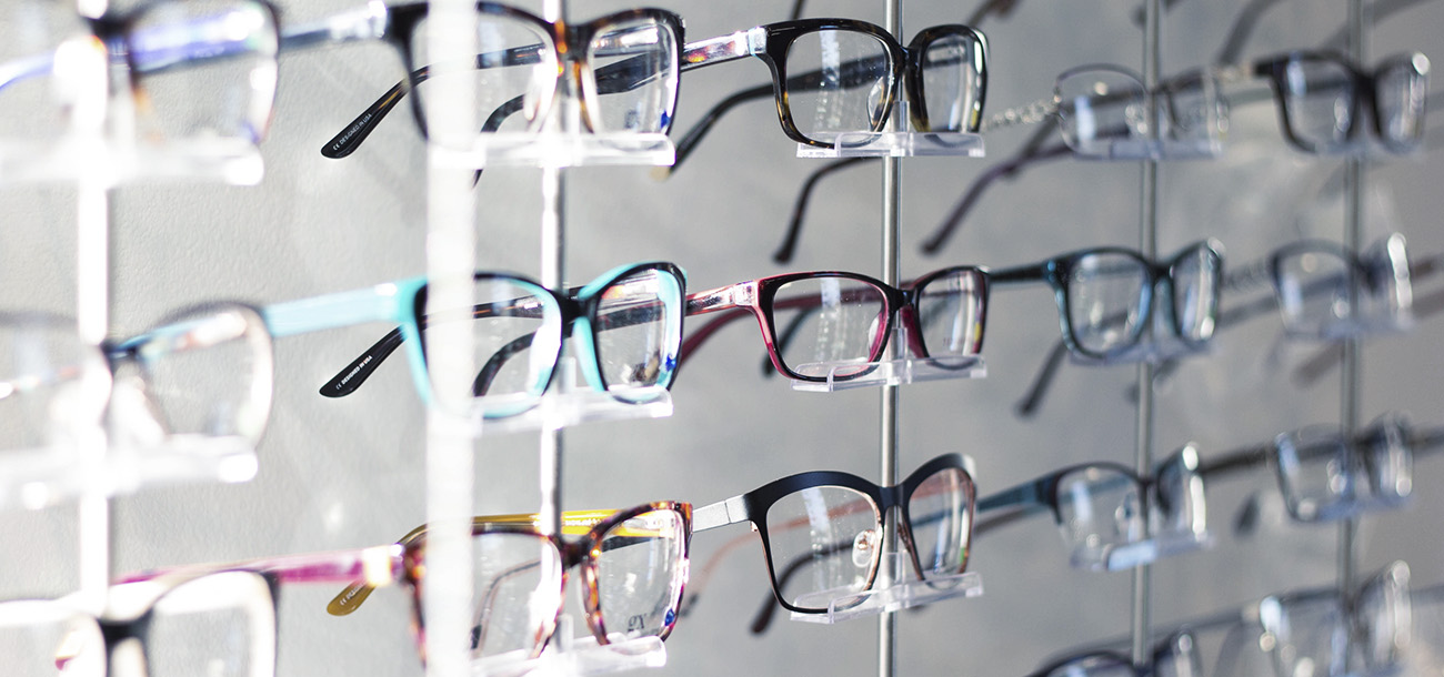 Featured Image - Optometry Marketing
