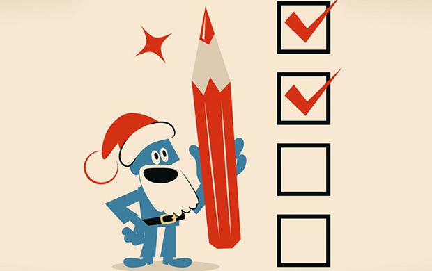 QuickBridge Marketing Checklist Featured in AdvertisingWeek 360