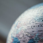 QuickBridge Blog Image - What the New US_China Deal Means for Small Businesses