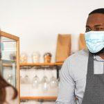 preparing your small business post COVID-19